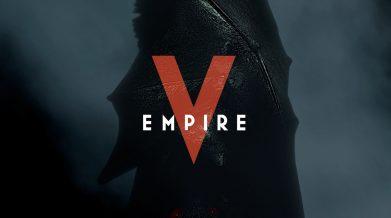 empire v гинзбург пелевин oxxxymiron
