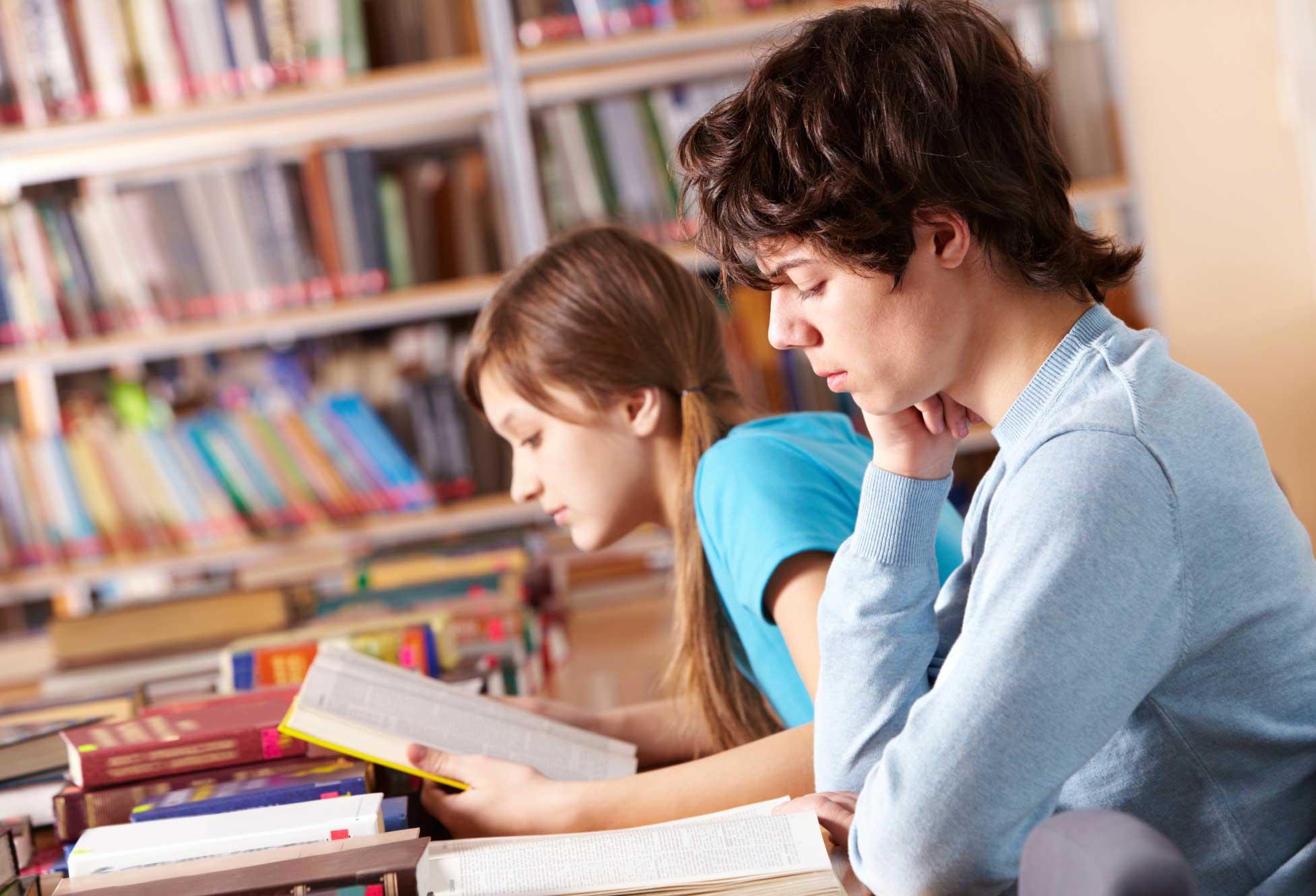 скамейки, картинка для чтения книг верх