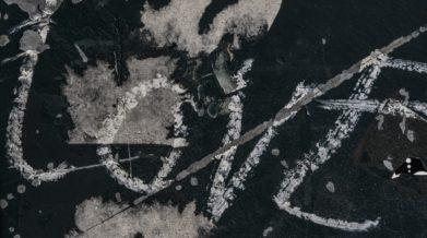 """В рамках проекта """"Прояснилось 2020"""" представляем обзор на книги: Возвращение в Острог, Наполеонов обоз, Муха имени Штиглица."""